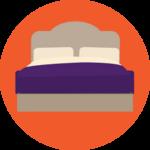 Reforme su dormitorio