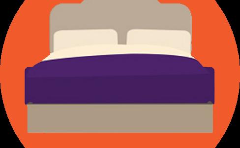 Reformar dormitorio
