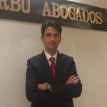 Credis Abogados Madrid