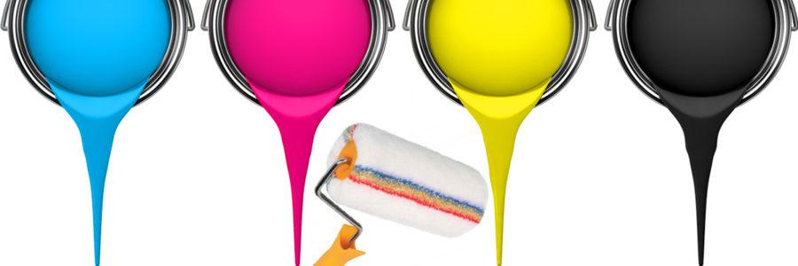 Pintar el interior de la casa puede resultar más fácil si sabes ¿cómo elegir bien el color con el que vas pintar tu piso?