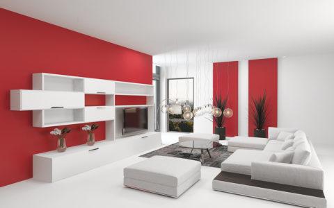 ¿Cómo planificar la reforma de un piso?