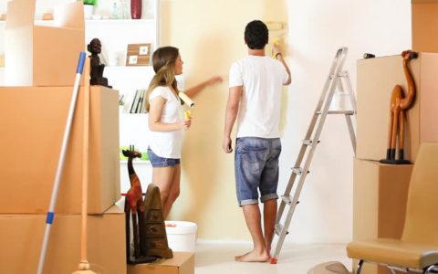 ¿Qué gastos hay que tener en cuenta a la hora de reformar un piso?