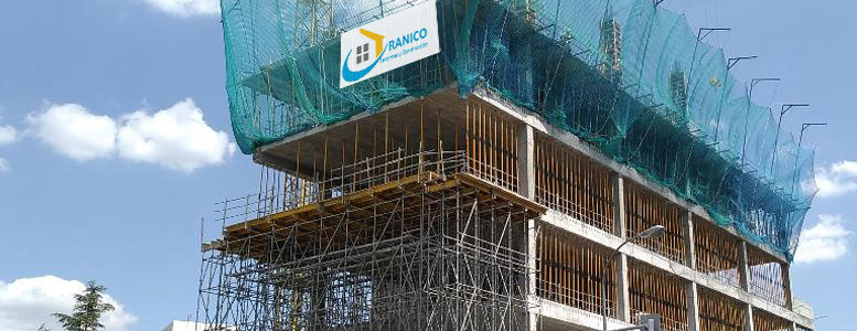 Majadahonda, Pozuelo de Alarcón y San Sebastián de los Reyes impulsan la subida de los precios de la vivienda en Madrid