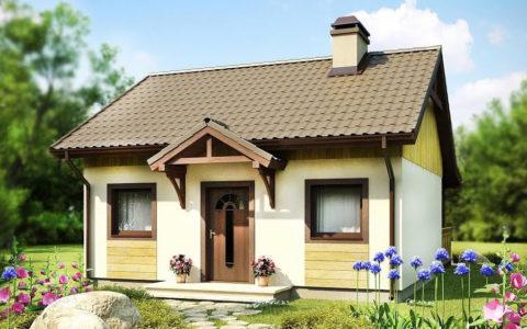Ideas para ganar espacio en una vivienda pequeña