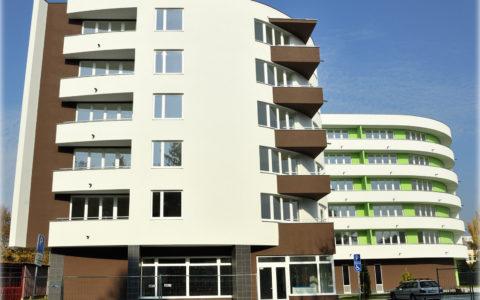 El precio de la vivienda crece un 2,6% en enero y las compraventas de pisos también suben un 0,3%
