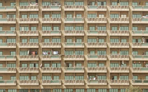 Madrid, la primera región española en superar los precios de alquiler de 2007