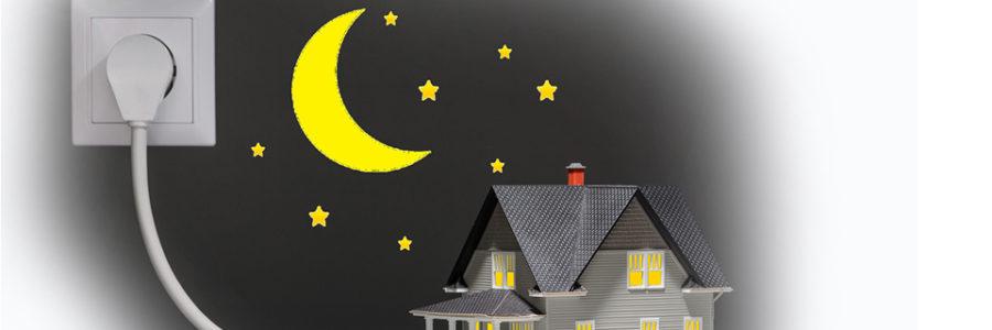 ¿Cómo elegir la mejor tarifa de electricidad para tu vivienda?